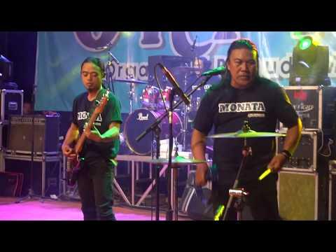Ada Rindu - Lara Silvy (Monata Live Rembang ''ARPAM'')