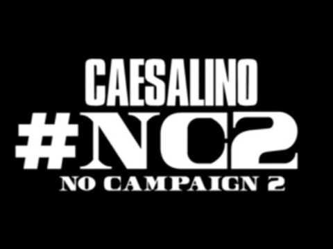 CAESALINO - Lino Live