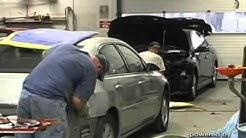 St Clair Auto Repair - (519)337-3842