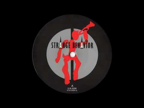 Duran Duran - Notorious (Extended Mix) mp3