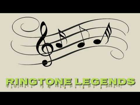 RINGTONE SAMSUNG LEGENDS ( OLD )