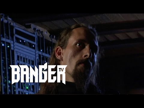 "Gaahl ""Satan"" clip from Metal: A Headbanger's Journey episode thumbnail"