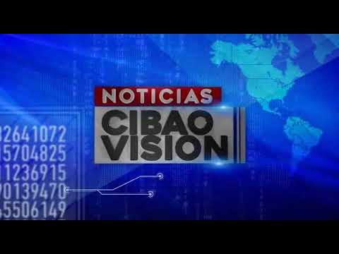 Pastor evangelico gana primera vuelta en elecciones Costa Rica