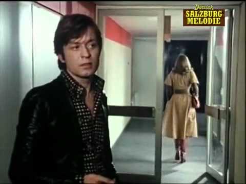 Martin Böttcher ~ Salzburg Melodie