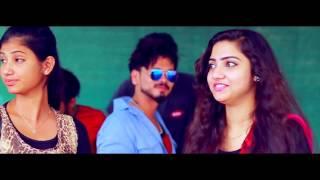 Azhake En Kadhaliye அழகே என் காதலியை   Tamil Musical Album   Official Full HD Song