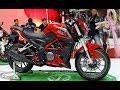 CuongMotor - Chi ti?t Benelli BN 251 naked bike giá r? c?a Benelli