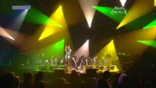 SNSD - Show Show Show ( May,08,10 )