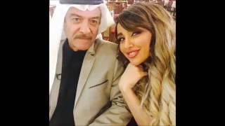 ياس خضر  اجمل اغنيه خليهم يروحون ميهموني   yas kudor 2016 640x360
