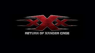 xXx: Return of Xander Cage | Trailer 2 - UPInl