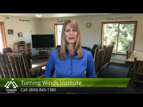 Turning Winds Academic Institute Troy Incredible Five Star Review by Jeff I.