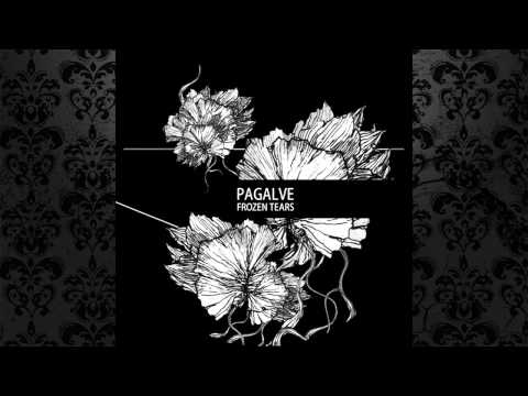 Pagalve - Frozen Tears (Oliver Deutschmann Remix) [SHADED MUSIC]