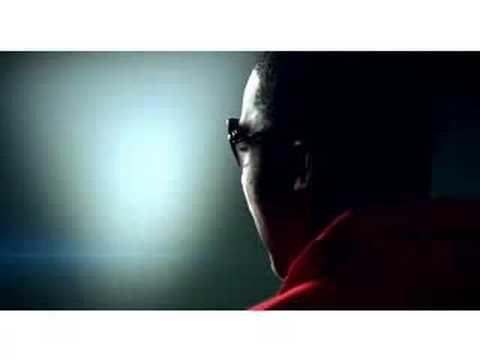 San Francisco Anthem -San Quinn ft. Traxamillion, Big Rich &