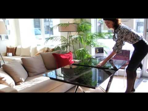 roomy home interiors 2009 small space specialist youtube