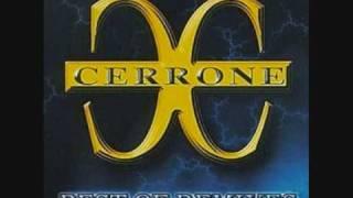 Cerrone - I