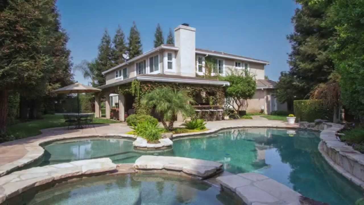 833 Bellagio Ct Brentwood Ca 94513 House For Sale Youtube