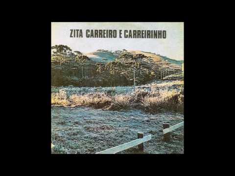 ZITA E CARREIRINHO CD BAIXAR CARREIRO