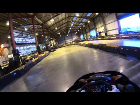 Formula-Fast Milton Keynes, 15.01.2014