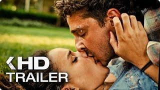 AMERICAN HONEY Trailer 2 (2016)
