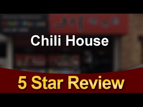 Best Beijing Dim Sum San Francisco Richmond District Chili House Exceptional Five Star Review