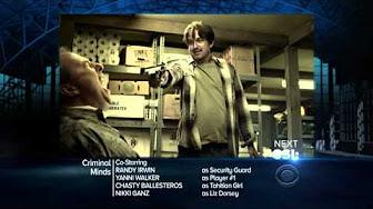 Criminal Minds Season 14 Episode 1 Full Episodes - YouTube