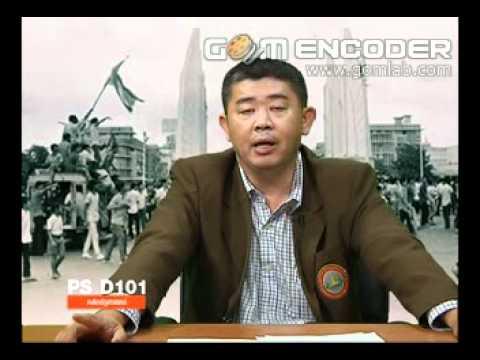 PSD 101Unit 4 Politics (1) Course: Principles of Political Sciences