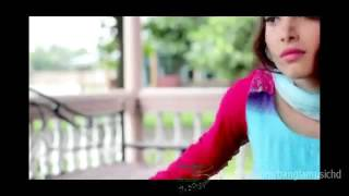 Bangla new song 2013 your love by kona