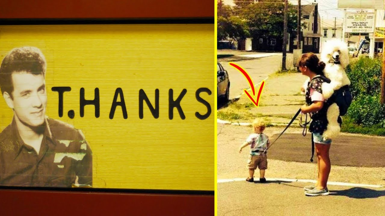 people-who-changed-the-rules-of-the-game-by-180-degrees-funny-photos
