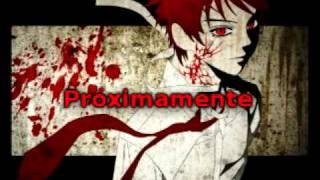 fan trailer : Rosario+Vampiro capu3