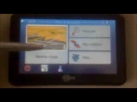 Igo Primo 2 4 Enterprise torrent Download