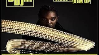 GOSPEL REGGAE PRAISE 17 2018 DISCIPLEDJ CHRISTIAN REGGAE Mix  Barbados DJ