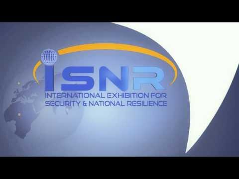 ISNR Abu Dhabi 2014 Official Video