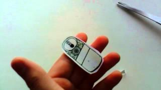 DIY | Объемная наклейка своими руками(, 2015-10-31T03:50:05.000Z)
