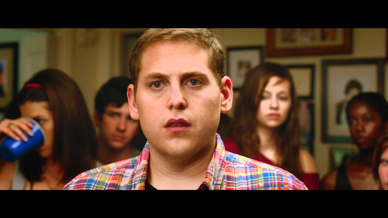 21 jump street On his second trip through high school, former c-student alex salinas got a lot of a's he was 22, however, and an undercover narcotics.