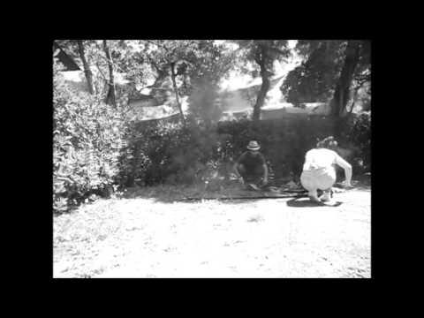 Crazy - Ornette (Nôze remix)