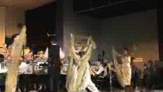Harmonie CAECILIA Paliseul