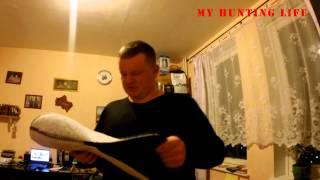 САПОГИ TORVI -60