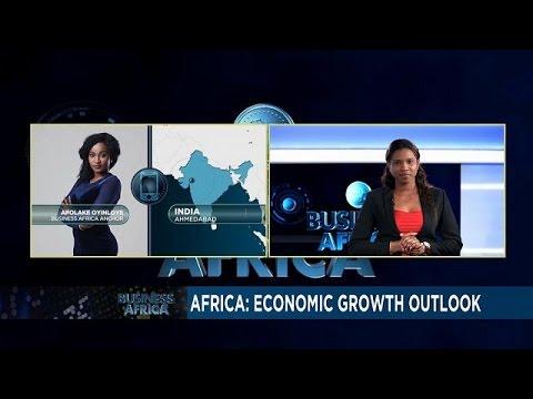 Business Africa fait un zoom sur les 52e assemblées annuelles de la BAD