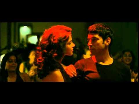 Uff Teri Adaa Full Song | Karthik Calling Karthik | Farhan Akhtar, ...