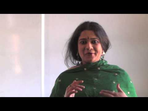 Vaidya Priyanka on Rising Early
