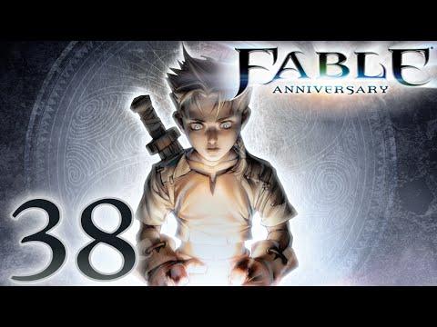 Fable Anniversary (ITA)-38- Snowspire