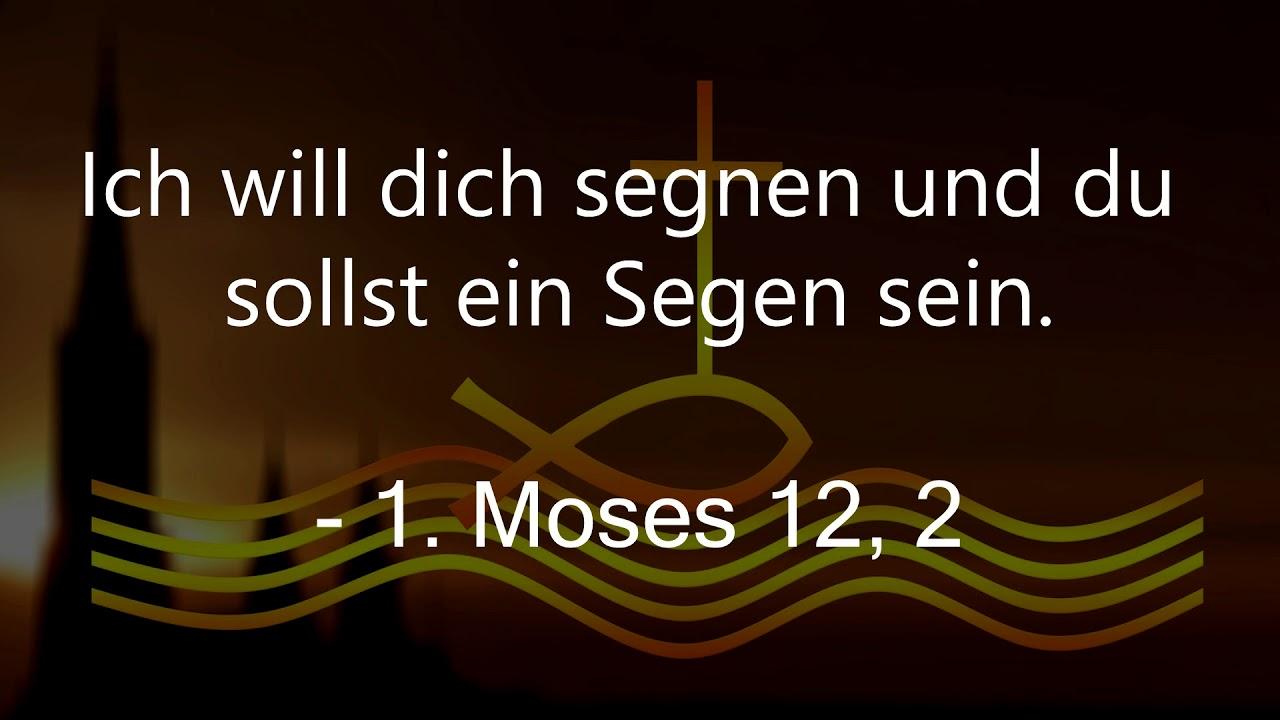 Taufsprüche 102 Fabelhafte Bibelverse Kurze Zitate Modern
