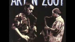 Joe Venuti and Zoot Sims - Joe & Zoot