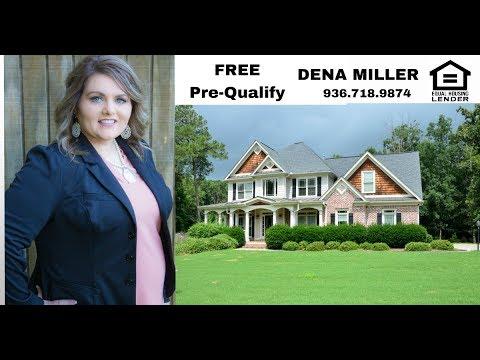 Best Residential Home Loan San Antonio TX