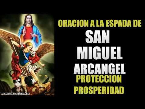 oración-a-la-espada-de-san-miguel-arcángel,-protección,-prosperidad-y-contra-toda-maldad