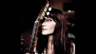Carla Bruni Raphaël Live Version A L 39