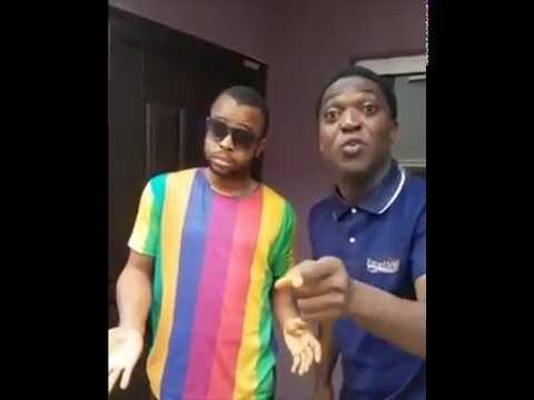 Download Sani danja dan zaki yazama basarake (Hausa Songs / Hausa Films)