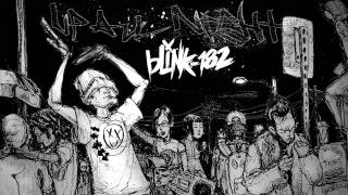 Up All Night (audio) by Blink 182 | Interscope
