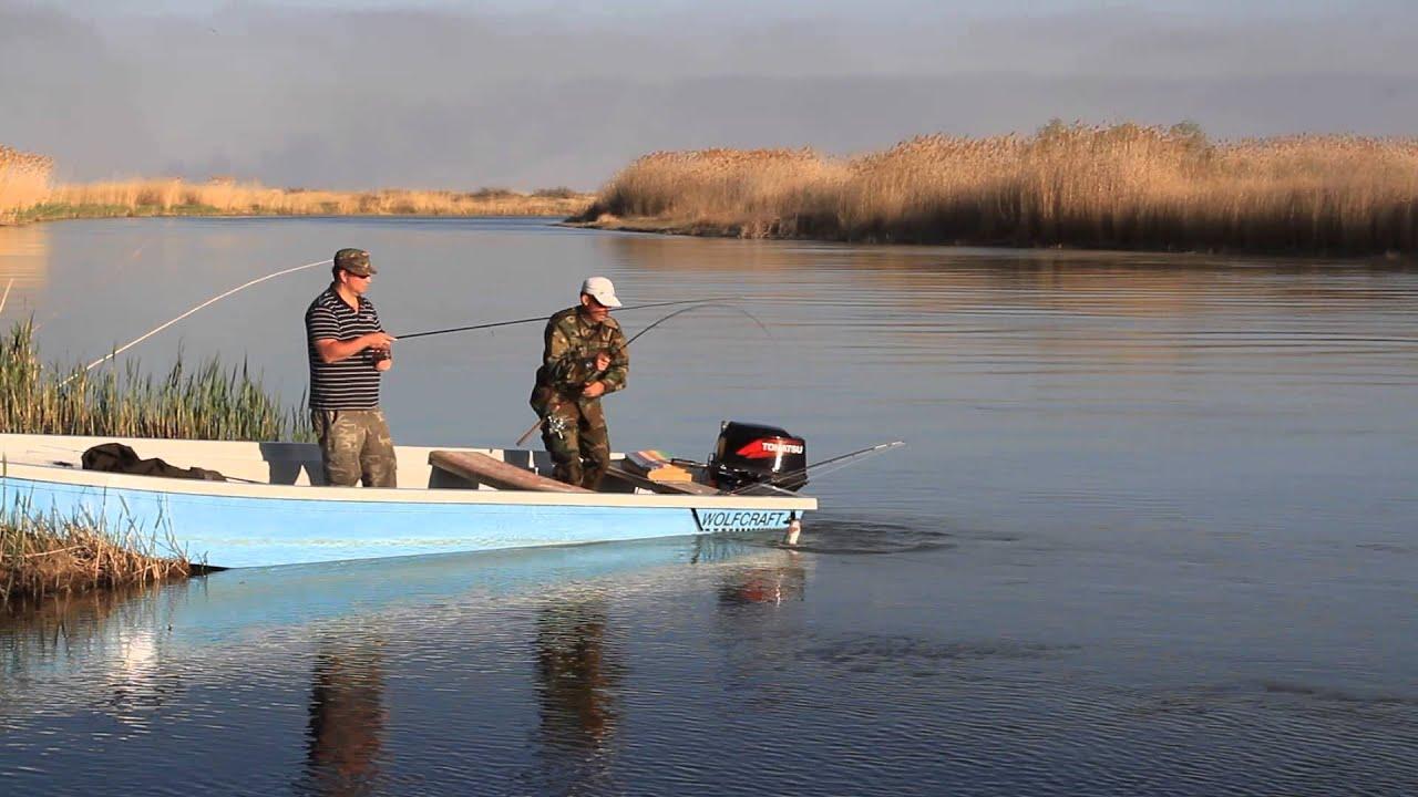 приозерск рыбалка с берега