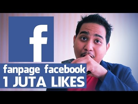 cara-membuat-fanpage-facebook-yang-banyak-likes---#jawabankalian-18