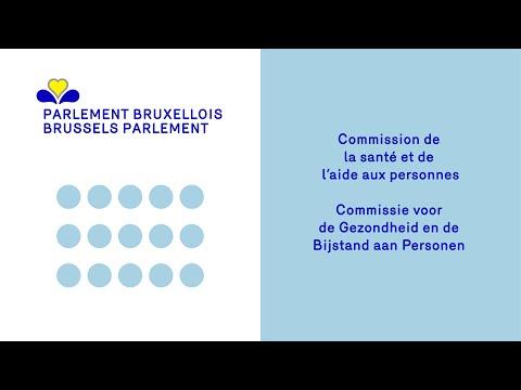 01/12/2020 - Cion Santé - Cie Gezondheid